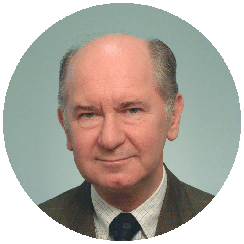 12-prof-dr-boris-cizelj